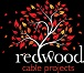 Redwood Cable Projects