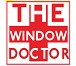 Window Doctor Services Ltd
